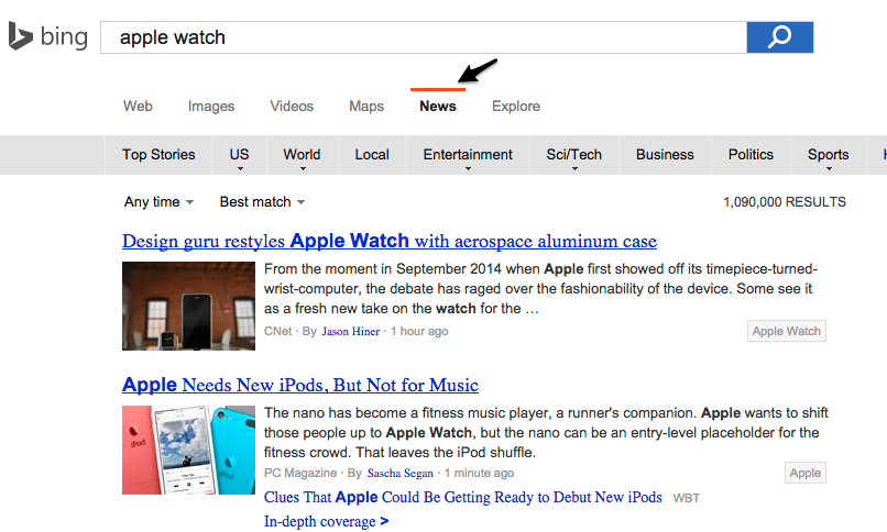 apple_watch_Bing_News