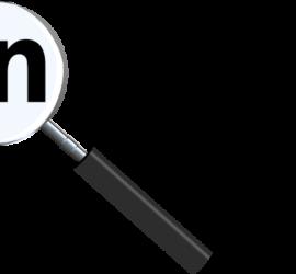 media monitoring software