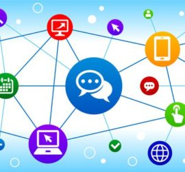 media monitoring reports software