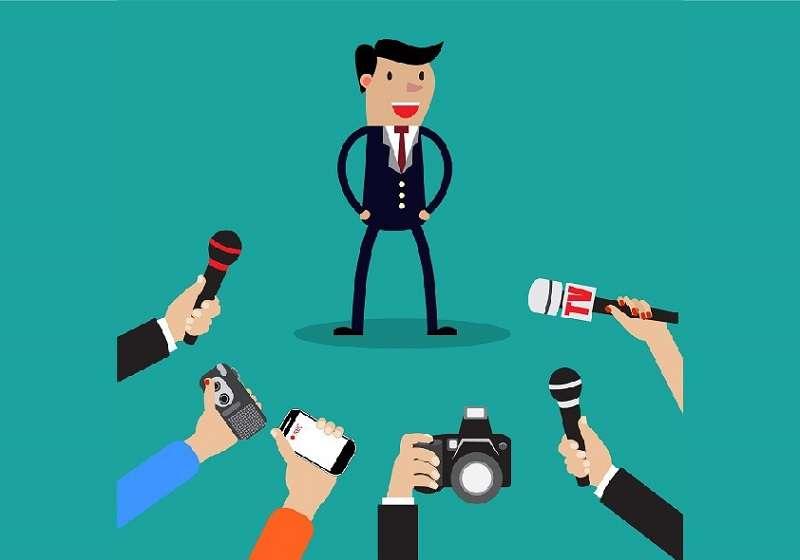media monitoring reports